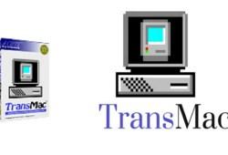 TransMac Key
