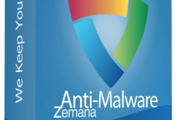 Zemana AntiMalware Key