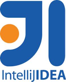 IntelliJ IDEA Crack