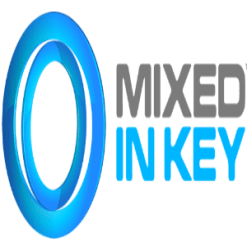 Mixed In Key Crack + Keygen Mixed In Key Crack is a powerful harmonic mixing program. It is used for analyzing or determining the musical key. It has the capability to mix in a unique track. Mixed In Key has an advanced harmony detection. By using this software, you can also record your collection mechanically. It also improves your tracks.    Mixed In Key Mac analyzes your files or helps you to use the harmonic mixing. It is perfect for every set of DJs. It gives cool stuff that is used by the DJs Pro. It gives latest Energy Boost mixing or Power Block mixing tool. It easily covers a bunch of DJ techniques which was secret before we distributed them. The Underground or MainStage artists love this amazing program. With its help, you can mix any kind of sound DJ or enhance the quality. It works correctly. By using this program, you can mix out the DJ tool to start a unique harmonic sound. It is very easy and simple to operate.  Mixed In Key is the advanced software that is used for harmonic editing or mixing which analyzes the basic tone of a song. This program has the capability to mix any single track. It gives latest harmony detection technology. You can easily record the set mechanically. It is compatible with all Dj's program in the market like as Traktor, Serato, Virtual DJ and many others. All the mixing models are done with the help of this program that is known as a harmonic mixing. It gives Mp3 and waves files to the digital hearing mode.   What's New In Mixed In Key Crack? It easily shows the melody clearly. It is bugs fixed.