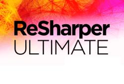 ReSharper Crack