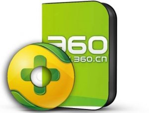 360 Total Security 10.2.0.1280 Crack With License Key