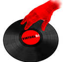 Virtual DJ Pro Infinity 8.3.4720 Full Crack