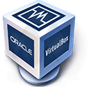 VirtualBox 6.0.0 Plus Extension Pack