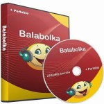 Balabolka 2.15.0.688 Crack With Portable Free Download