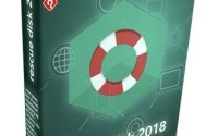 Kaspersky Rescue Disk 18.0.11.0 data 2019.02.24 Crack Full Version License Key