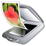 VueScan 9.6.33 Crack With Keygen Free Download [Latest]