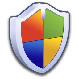 Windows Firewall Control 6.0.1.0 Crack Keygen Download
