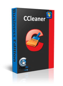 CCleaner Pro 5.53.7034 Crack With Activation code Free Download