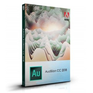 adobe audition cc 2018 free download for mac