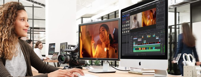 DaVinci Resolve Studio 15.3.0.8 Crack Registration Key Free Download
