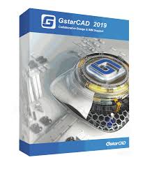 GstarCAD 2019 Professional Crack With Keygen Full Torrent