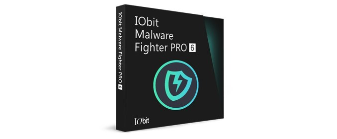 IObit Malware Fighter 6.6.1.5153 Crack Registration key