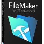 FileMaker Pro 17 Advanced With Crack Free Download