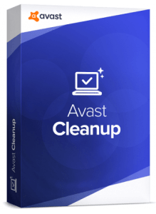 Avast Cleanup Premium 19.1 With Crack Free Download