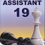 Chess Assistant 19 PRO incl Crack Free Download