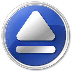 Backup4all 8.0 Build 147 Crack With Activation Key Free Download
