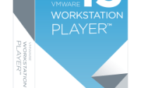 VMware Workstation Player 15.1.0 Full Keygen Free Download