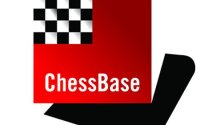 ChessBase 14 Full Crack Free Download [Latest]