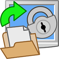 SecureCRT and SecureFX 8.5.4 Crack