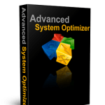 Advanced System Optimizer 3.9.3645.17962 Crack Serial Key