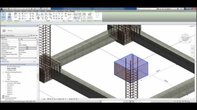 Autodesk Revit 2016 License Key Free Download