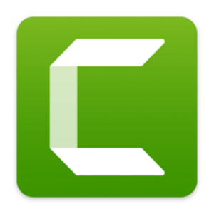 Camtasia Studio 2019 Crack Plus Serial Key Free Download