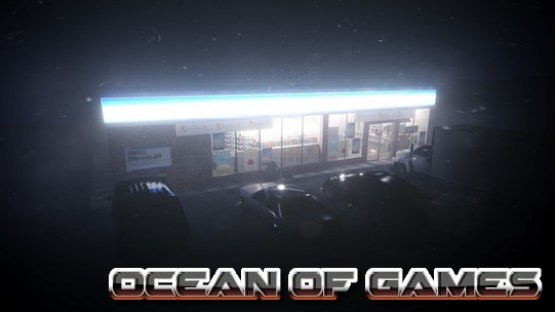 The-Convenience-Store-PLAZA-Free-Download-2-OceanofGames.com_.jpg