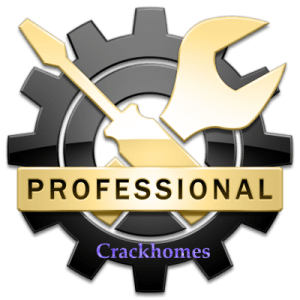 System Mechanic Pro 18.5.1.208 Crack + Activation Key