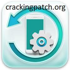 Droid Transfer Crack 1.50.0 + License Key Free Download 2021