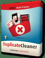 duplicate cleaner pro key 3.2.6