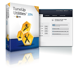 tune up utility 2015