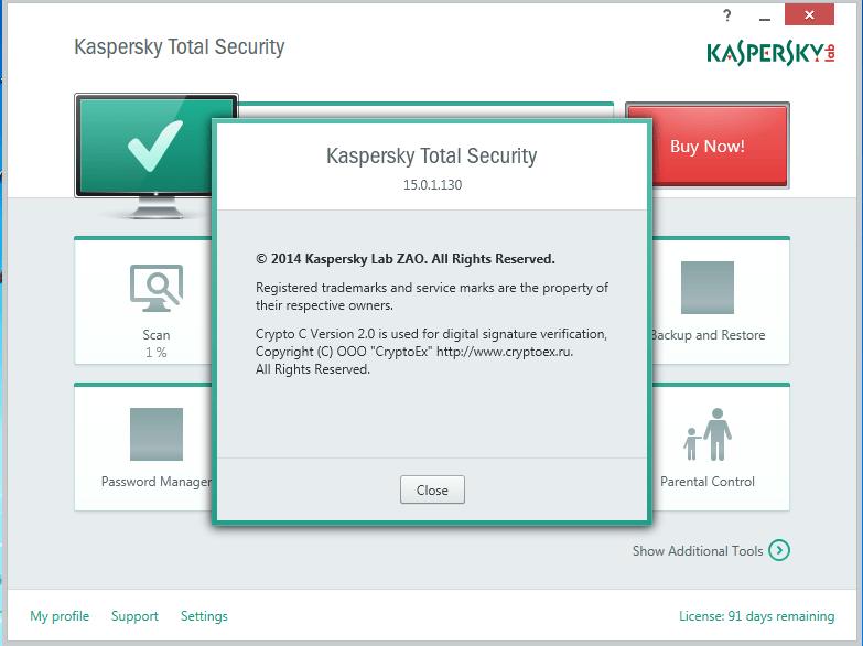 open kaspersky trial resetter 2015