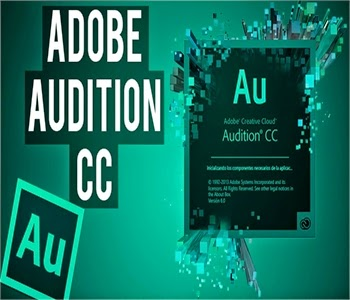 x-force keygen adobe audition cc