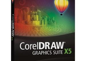 keygen coreldraw x5 64 bit