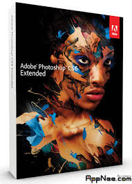 adobe.photoshop.portable.full.cs6