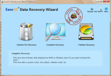 easeus data recovery crack download kickass