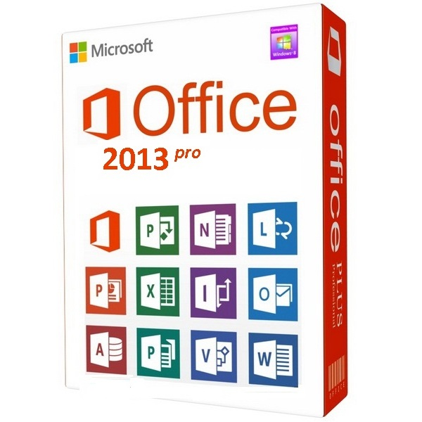 Microsoft Office 2019 licenties ... - GamekeyDiscounter.nl