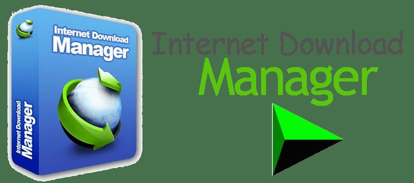 IDM 6.25 build 20