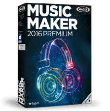 magix music maker 2016 premium 22.0.3.63 + crack sadeempc