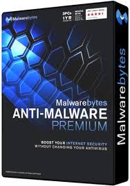 Malwarebytes Anti-Malware Premium 2