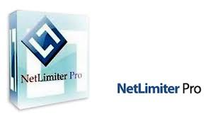 netlimiter 4 crack windows 7