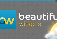 Beautiful Widgets Pro v5.7.7
