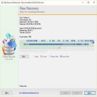Data Rescue Professional 3.8.0.300