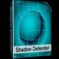 Shadow Defender incl patch
