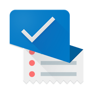 Shopping List Pro 4.6.1.3.apk