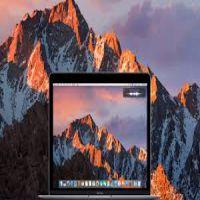 Mac OS 10.12 Sierra Developer Preview 2