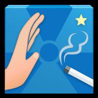 QuitNow! PRO - Stop smoking v5.26.0