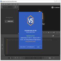 SolveigMM Video Splitter v6.0.1607.15