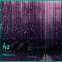 Adobe Audition CC 2015.2 v9.2.1